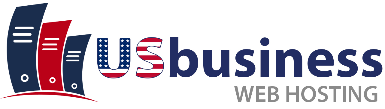 USbusiness Web Hosting